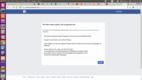 Facebook Zensur schlimm wie beim Vietnam Kriegsbild