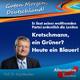 AfD Initiative zum Bundesparteitag in Köln