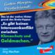 AfD Jörg Meuthen gegen Greta Hype